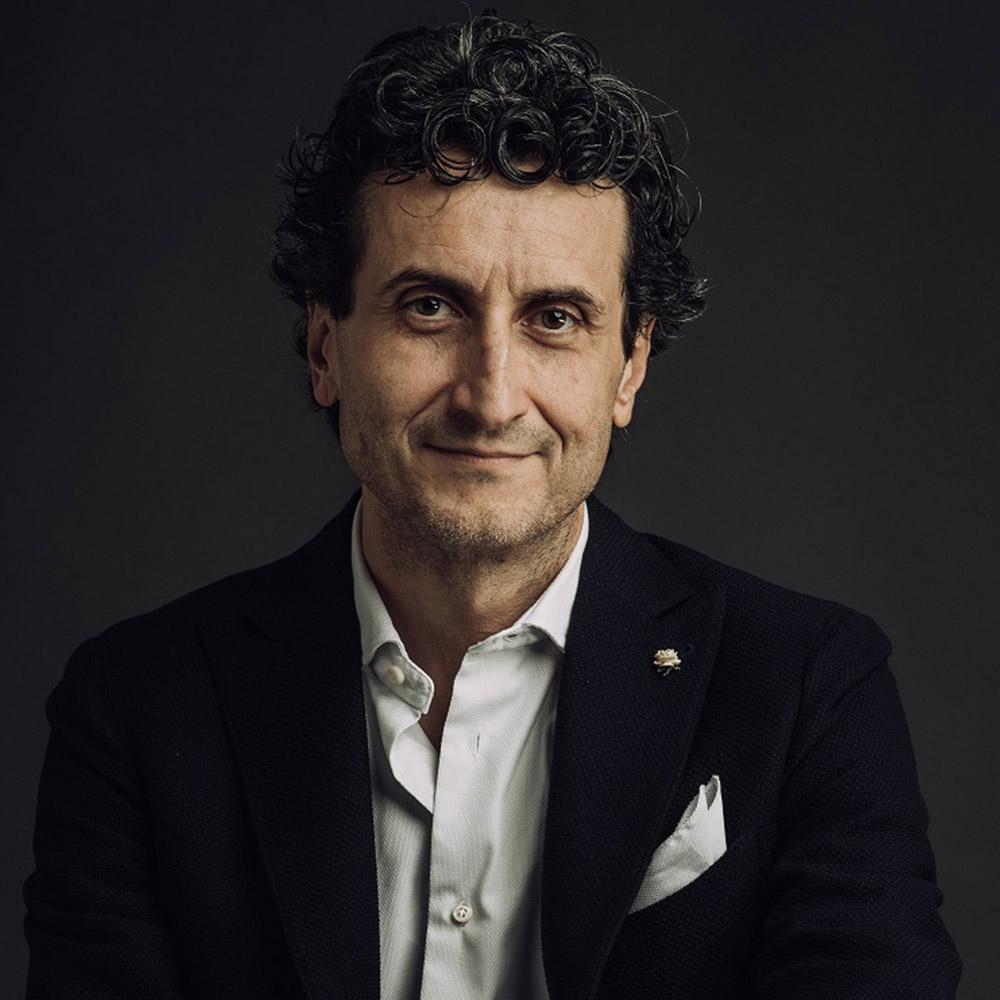 Alberto Albertini