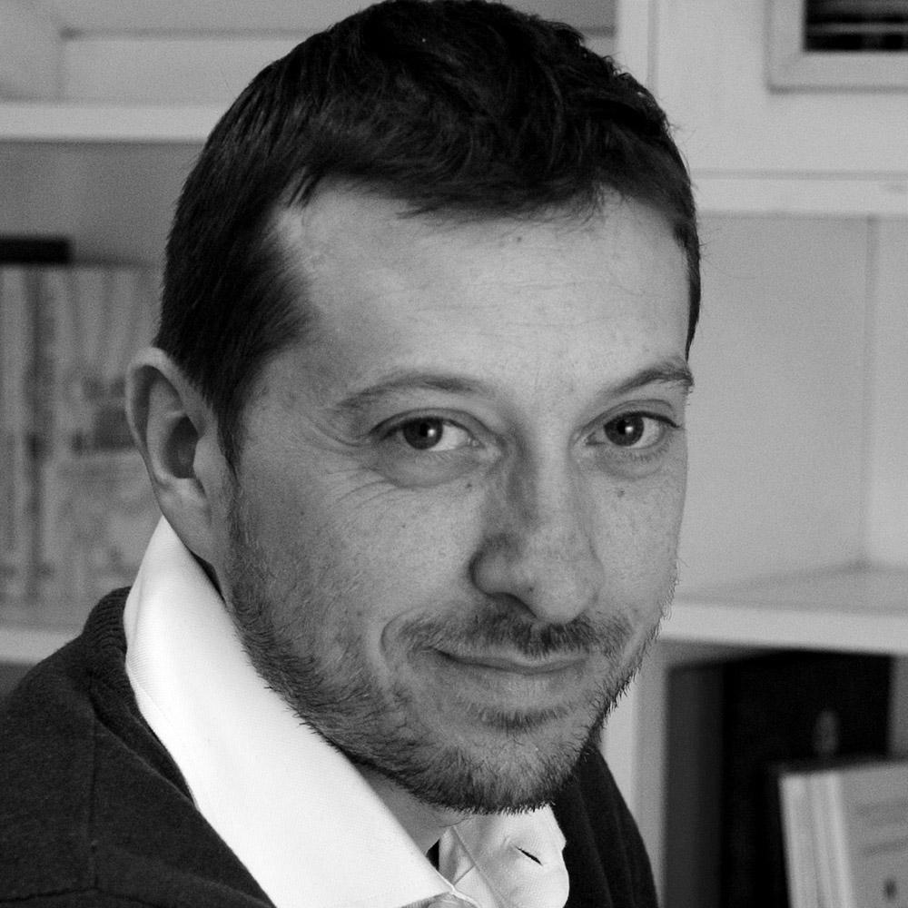 Claudio Lucchiari