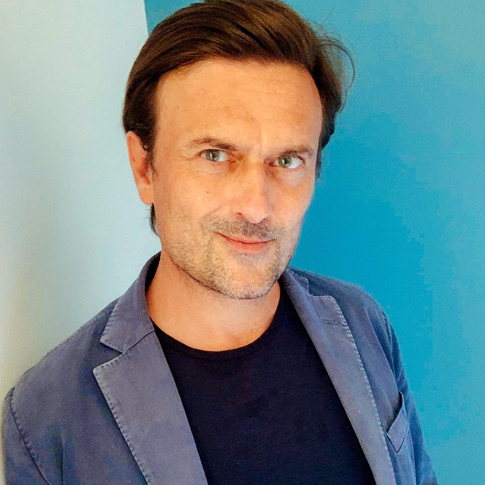Nicola Zancan